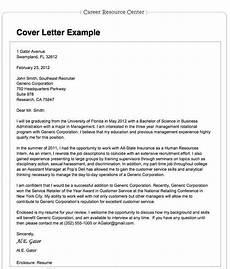 resume cover letter for application resume cover letter for application we provide as