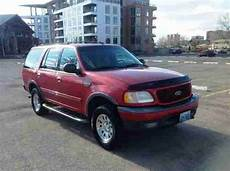 car engine manuals 2001 ford expedition electronic toll collection sell used 2001 ford expedition xlt sport utility 4 door 4 6l in denver colorado united states