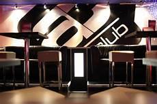 App Club Karlsruhe Clubs Und Discotheken