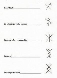tatouage viking avant bras 57626 1000 ideas about viking tatouage id 233 es de tatouages et tatouage de rune