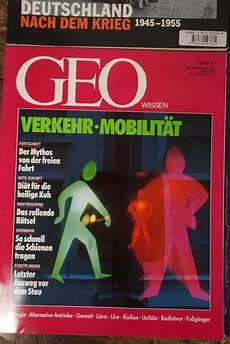 10 hefte geo epoche geo spezial geo wissen national