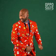 merry christmas reaction gif by opposuits find share giphy