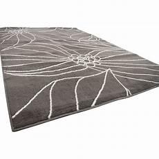 63 ikea ikea grey and white rug decor