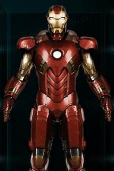 Malvorlagen Ironman X Reader The Weapon Iron Reader X Branwen