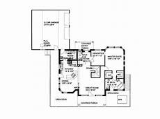 waterfront house plans walkout basement small house plans walkout basement waterfront house floor