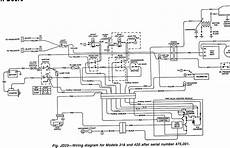 g110 deere wiring diagram wiring diagram database