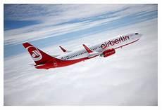 air berlin adventskalender nach new york hin und zur 252 ck f 252 r 299 nur heute im