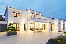 Modernes Haus Mit Pool Grundriss