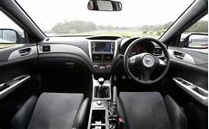 how does cars work 2008 subaru impreza head up display first drive 2008 subaru wrx sti 2 0 liter vehicle review motor trend
