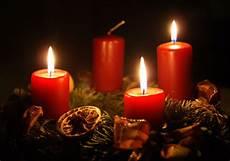 2016 advent wreath meditations year a third sunday of