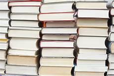 Bücher - b 252 cher wenn ja welche und wie viele