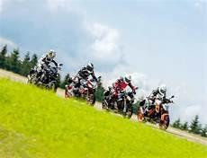 ktm motorrad drei r 228 der motorrad bild aprilia bmw ktm yamaha moto ch