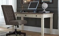 fiore furniture fiore furniture company in altoona pa