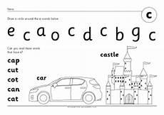 ks1 alphabet worksheets ks1 phonics worksheets alphabet and sounds sparklebox