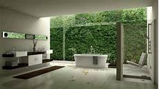 Bathtubs With A View Of Naturehome Designing