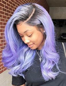 sew in weave hairstyles with color sew in weave hairstyle with color just love this color