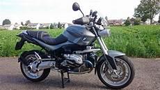 Moto Occasions Acheter Bmw R 1200 R Rupp Motos Gmbh Ramsen