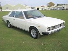 fiat 130 coupe 1974 fiat 130 coupe coys of kensington