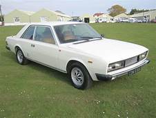 1974 Fiat 130 Coupe  For Sale At Auction
