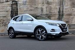 Nissan Qashqai Ntec  Cars Review Release Raiacarscom