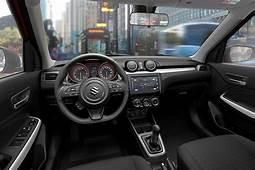Upcoming Maruti Suzuki Cars New Launch In INDIA 2017