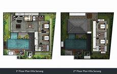 tripadvisor bali luxury villas design plan villa senang 4 bedroom seminyak villa asia holiday
