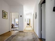 Wohnung Kaufen In Baden Baden by Eigentumswohnung 4 Zimmer Wohnung In Baden Baden Edith
