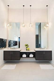 Bathroom Shower Lighting Ideas