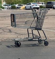 Photos Of Shopping Carts wants to fee to collect shopping carts kjzz