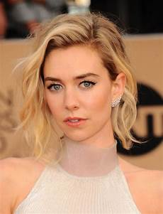 Hairstyles Haircuts Hair the most trendy bob hairstyles for 2018 you are