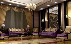 Purple And Gold Home Decor Ideas by Purple And Gold Majlis Absolutely Wonderful Ramadan