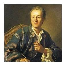 dispotismo illuminato significato tutto su denis diderot studenti it