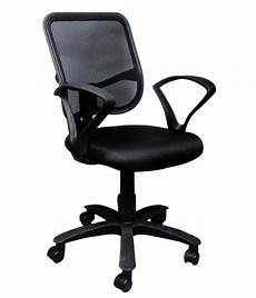 Office Chairs Best Buy by Buy 1 Executive Chair Get 2 Office Chairs Free Buy Buy 1