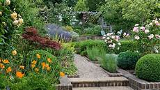 Our Cottage Garden get the look cottage garden zone 8 11 grow