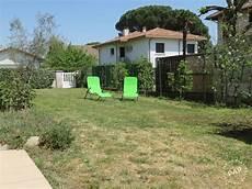 Location Maison Mimizan 40200 6 Personnes D 232 S 600 Euros