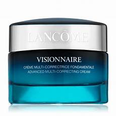 visionnaire day multi correcting
