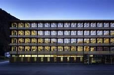 hermann kaufmann architekt state of the holzart berlin deutschland the link