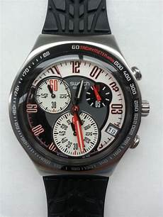 swatch montre bracelet pour homme catawiki