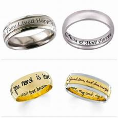 wedding ring quotes and sayings quotesgram