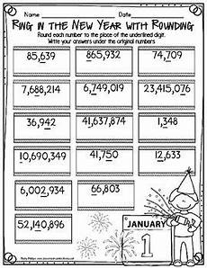 new year math worksheets 19361 new year s math worksheets by elementary lesson plans tpt