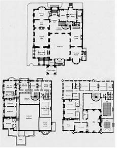 vanderbilt housing floor plans 1 w 57th st at 5th avenue mansion floor plan vintage