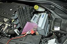 batterie 207 hdi batterie peugeot 207 moto