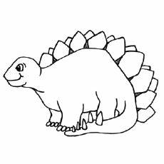 dinosaurs types coloring pages 16770 top 35 free printable unique dinosaur coloring pages