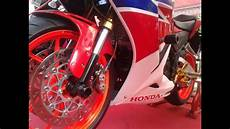 Modif Cbr K45 by Modifikasi Cbr 150r K45 Custom Sporty Style
