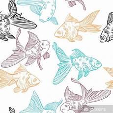 Malvorlagen Zum Drucken Lassen Fische Malvorlagen Zum Ausdrucken Lassen