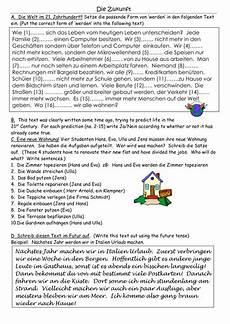 german homework worksheets 19657 german future tense worksheet by rhawkes teaching resources tes