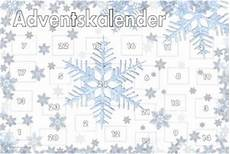 Malvorlagen Adventskalender Gratis Ausmalbilder Adventskalender Calendar June