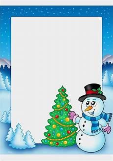 kostenlose vorlagen f 252 r weihnachtskarten zum ausdrucken