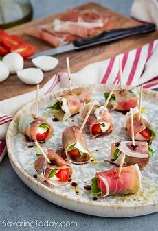 20 amuse bouche ideas bite sized hors d oeuvres recipes party appetizer