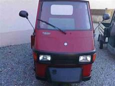 piaggio x9 evolution 125 ccm ez 07 2005 mit bestes
